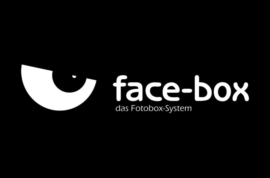 face-box
